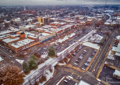 Downtown_Snow_2017 (1 of 1)