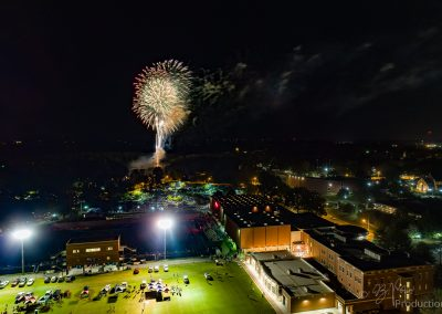 Lenoir-Rhyne Fireworks_9-7-19 (16 of 16)